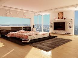 view in gallery bachelor pad bachelor pad ideas