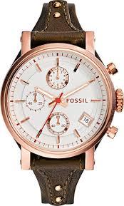 <b>Часы FOSSIL ES3616</b>