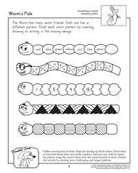 Free Opposites Worksheets   Free  st Grade Worksheet  Place Value and Number Lines Posted on December