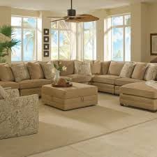 Comfy Floor Seating Extra Living Room Seating Ideas 10 Awesome Ideas To Add Extra