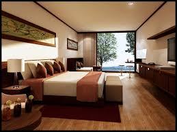 modern master bedroom furniture modern master bedroom furniture ideas on bedroom bedroom modern master bedroom furniture