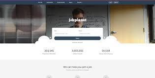 top 10 premium job board wordpress theme wp review team jobplanet responsive job board wordpress themes