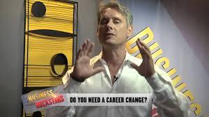 business rockstars minute do you need a career change business rockstars minute do you need a career change