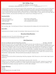 how to get a a good resume for your first how to write a cover letter for your first job
