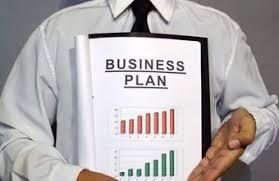 Why Make a Business Plan    Chron com