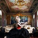 baroqueness