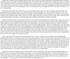 philosophy essay examples   binary optionsfree philosophy of education essay   example essays
