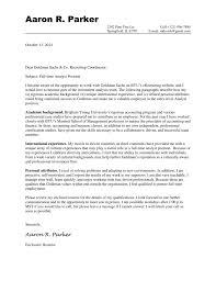 portfolio cover letter sample job resume samples portfolio cover letter template portfolio manager cover letter