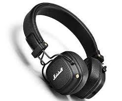 <b>marshall</b> major - Купить аудио- и видеотехнику в Москве с ...