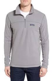 <b>Men's Hoodies</b> & <b>Sweatshirts</b> | Nordstrom