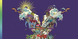 <b>Coldplay</b>: <b>Live in</b> Buenos Aires Album Review | Pitchfork