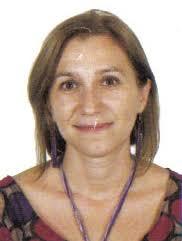 M Isabel Soler.JPG - m-isabel-soler