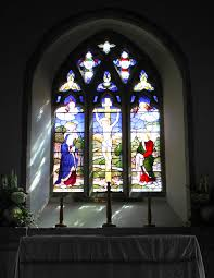 Image result for church windows