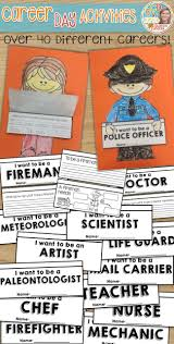 17 best ideas about career day preschool projects career day craftivity