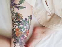 My style: лучшие изображения (3786) | <b>Kenzo</b>, Sequin skirt и ...