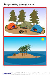 Summer Creative Writing Prompts TES Click here to see a sample Journal Prompt