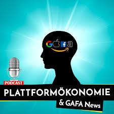 Plattformökonomie & GAFA News   E-Commerce News für Gründer   Digitalbranche   Wirtschaftsnachrichte