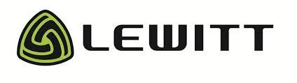 <b>Lewitt</b>: о бренде, каталог, новинки, купить