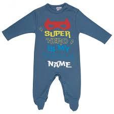 <b>Viva</b> Baby <b>Комбинезон</b> Маска супергероя - Акушерство.Ru