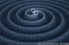 Resultado de imagem para imagens de ondas gravitacionais
