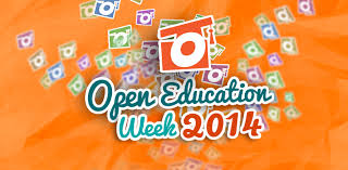 http://www.openeducationweek.org/