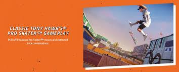 Tony Hawk's Pro Skater 5 – обзоры и оценки игры, даты выхода ...