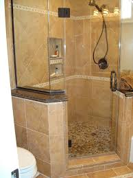 small shower designs bathroom small bathroom remodeling bathroom design  small bathroom remodeling b
