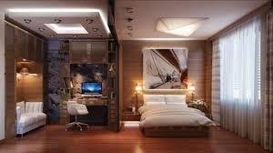 apartment cozy bedroom design: tiny studio apartment with cozy yet elegant ambiance idesignarch small apartment cozy bedroom