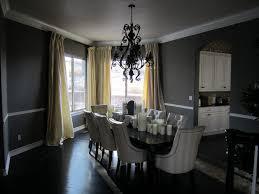 Dining Room Chairs Restoration Hardware Restoration Hardware Dining Rooms Design Ideas Home Interior Design
