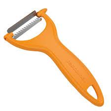 Нож <b>д сыра</b> TESCOMA Presto 14см 863018 - Агрономоff