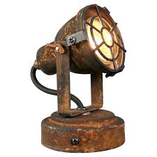 Спот <b>Lussole Loft LSP</b>-9802 купить по цене 2 900 руб. в интернет ...