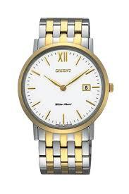 Купить <b>часы Orient GW00003W</b> в Туле и Калуге