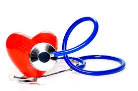 Best Ways To Prevent Heart Cancer