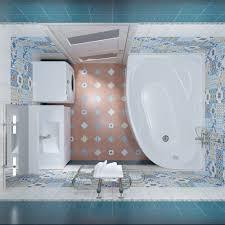 <b>Акриловая ванна Triton Кайли</b> R с каркасом купить в магазине ...