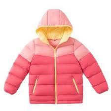 <b>Детские куртки Xiaomi</b> купить в Санкт-Петербурге по выгодной ...