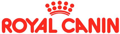 Купить <b>корм Royal Canin</b> (<b>Роял Канин</b>) для собак и кошек