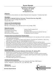 retail s associate resume job description s associate walmart s associate resume sample s associate s s retail retail associate job description resume clothing s