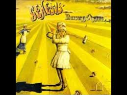 <b>Genesis</b> - <b>Nursery Cryme</b> (Remastered) - First Part - YouTube