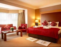 bedroom designs decor color ideas simple  images about interior orange colour family on pinterest modern master