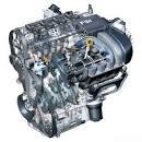 Что такое fsi двигатель ауди