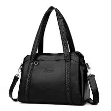 New Fashion Diamond Hand <b>Bags</b> Ladies Leather Luxury ...