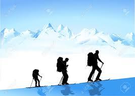 hiking에 대한 이미지 검색결과