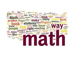 s09106 - Gr8 Math