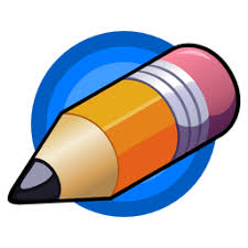 pencil/pencil_ru.ts at master · pencil2d/pencil · GitHub