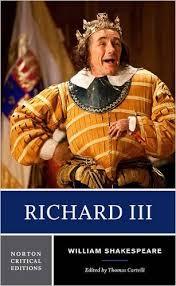 theme of power in richard iii essay   drureportwebfccom theme of power in richard iii essay