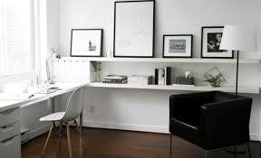 37 идей лайфхака полки <b>ЛАКК</b> от <b>IKEA</b> | Pro Handmade