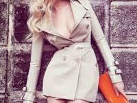 Fashion & style: лучшие изображения (14) | Модные стили, Стиль ...