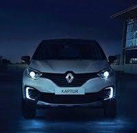 Рено <b>Каптур</b> клуб | форум <b>Renault Kaptur club</b>