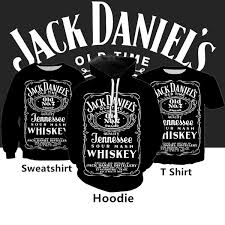 <b>2019 Hot</b> Popular 3D Print Jack Daniels Men <b>Women Casual</b> T Shirt ...