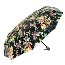 Необычные <b>зонты</b> в Москве - купить прикольные и оригинальные ...